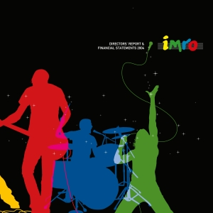 IMRO Annual Report 2004