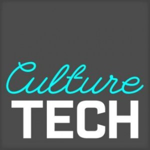 Culture Tech