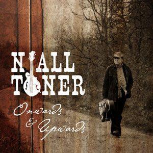 The Niall Toner Band play Whelans this coming Saturday
