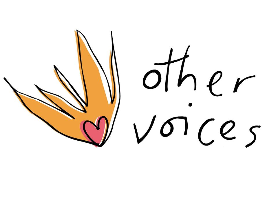 Other Voices 12 | IMRO Other Room Dingle Line-up Announced