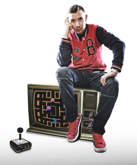 Hip Hop Mentoring Initiative Announced