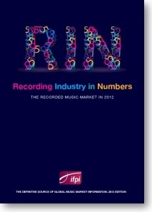 Rin_cover_2013