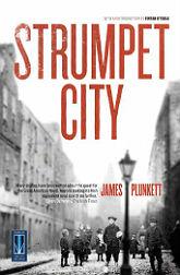 strumpet-city-gm-165px