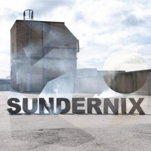 sundernix_800x800