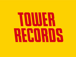 Record Store Day 2013 Tower Records Dublin