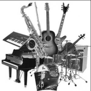 MusicReg
