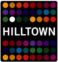 Hilltown New Music Festival