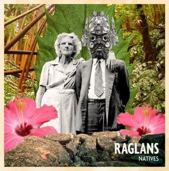 Raglans Natives
