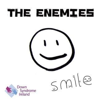 The Enemies