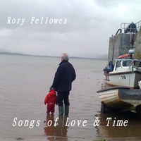 roryfellowes