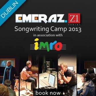 songwriting-camp-News---IMRO-new-logo---Dublin