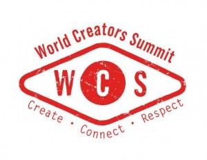 world_creators_summit