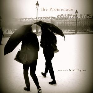 Audrey-Pic-Umbrellas-Soundcloud