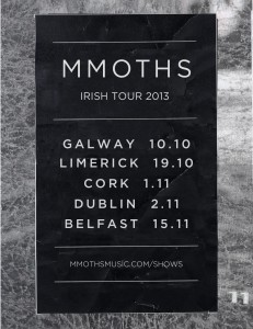 MMOTHS-IRISH-TOUR-2013-POSTER-web