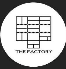 thefactorylogo