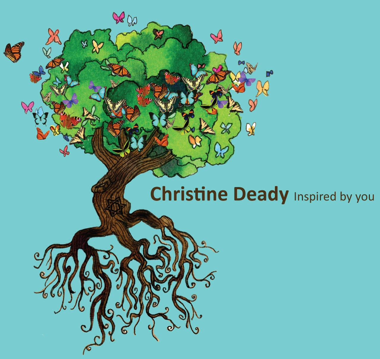 Christine Deady