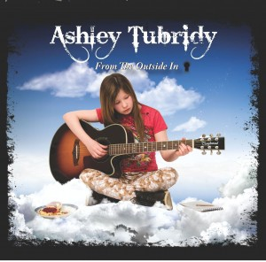 Ashley Tubridy DIGIPACK 4PP V5