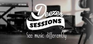 Deezer_Sessions 2