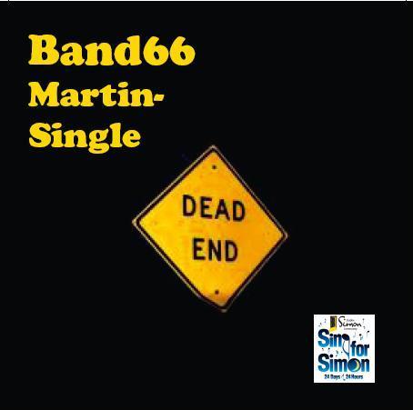 Band 66 Martin