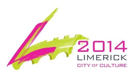 Limerick-City-Of-Culture-2014-Logo