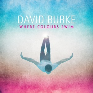 Where Colours Swim Artwork