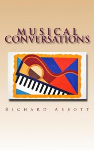 Musical_Conversation_Cover_for_Kindle (1)