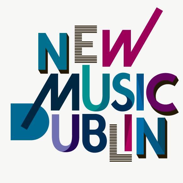 New Music Dublin 2014