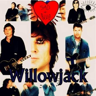Willowjack-Sad-and-Blue