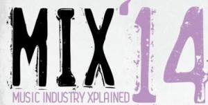 mix14