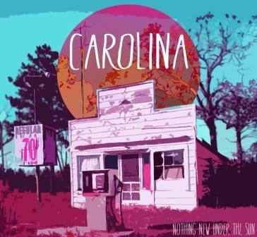 Carolina single 2