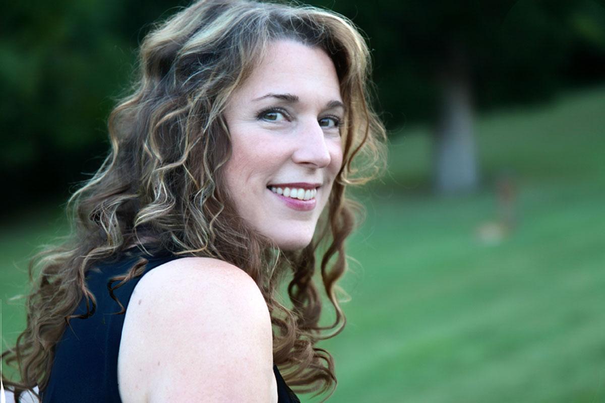 IMRO Songwriting Masterclass with International Hit Songwriter Beth Nielsen Chapman