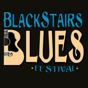 Blackstairs Blues Festival