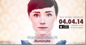 hamsambo
