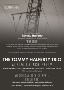 cd launch poster1