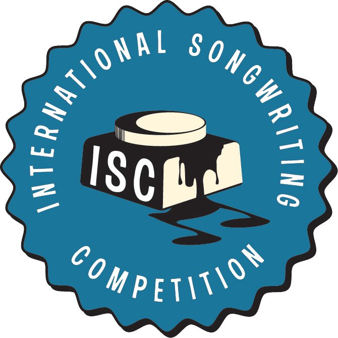 songwriting competition This year's onsite judges include rodney crowell, andrew marlin (of mandolin orange), and previous winner johnny williams (of jeanette williams band) jim lauderdale will host the contest contest rules 1) income - the chris austin songwriting contest is open to those whose primary source of income (50% or more) is not derived from.