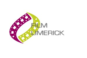 film limerick (2)