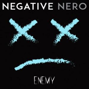 negativenero