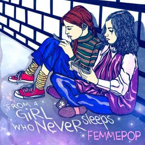 Femmepop