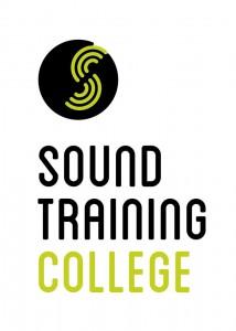 soundtrainingcollege