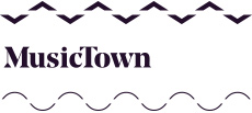 musictown_logo_small