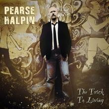 pearse halpin