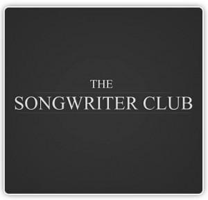 songwritersclub