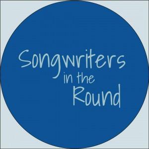songwritersintheround