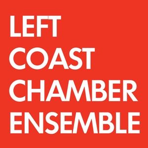 LeftCoastChamberEnsemble