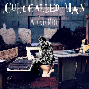 Cult Called Man Single