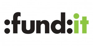 Fund it Crowdfunding Workshops @ Irish Music Rights Organisation