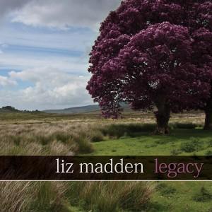 Liz-Madden---Legacy