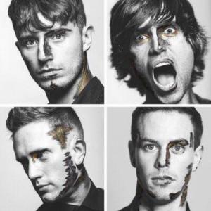 Vann Music 2015
