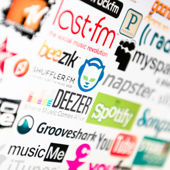 the development of streaming services and its impact on the music industry 2016 top markets report media and entertainment  of independent music and its global network in indie  consumer attitudes also impact the industry,.
