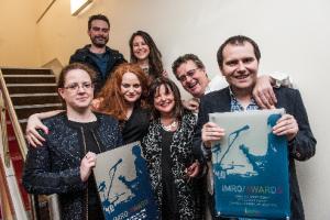 venue awards 2014 3